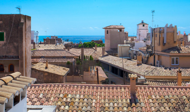 en Palma - Casco Antiguo - 36505
