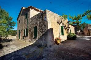 Country house en Puntiró - 36320