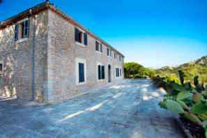 Possessio en Valldemossa - 6110