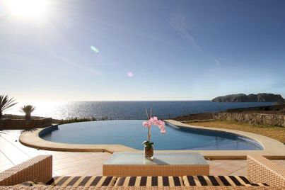 Detached en Santa Ponsa - 50418-A