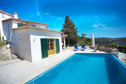Detached en Galilea - 3024-A