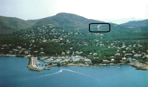 en Paraiso de Bonaire - 7728-B
