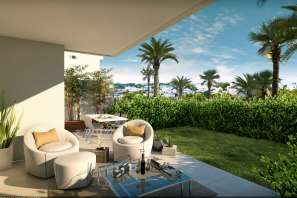 Ground floor,Penthouse,Others en Cala D'Or - 6330