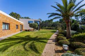 Detached en Santa Ponsa - 50511