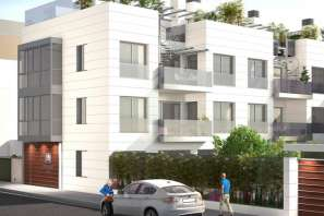 Ground floor en Puerto Andratx - 41191-a