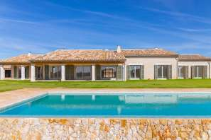 Detached,Country house en Ses Salines - 16016