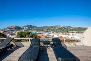 Penthouse,Others en Puerto Andratx - 41255