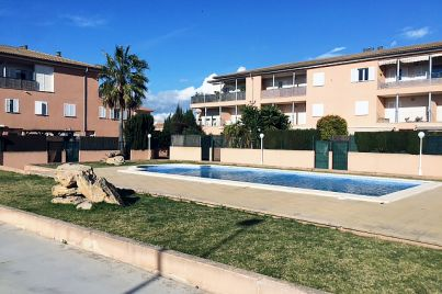 Semidetached en Sa Torre - 9632