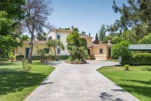 Detached,Country house en Santa Maria del Cami - 4940