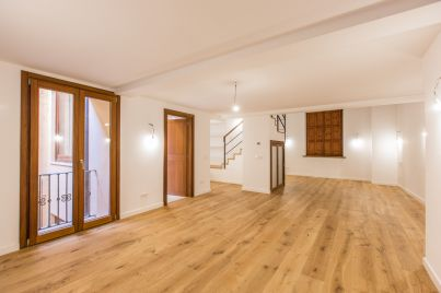Duplex,Others en Palma Oldtown - 36271-F